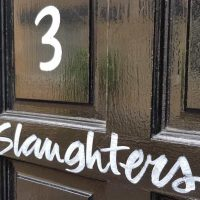 3-The Slaughters-The-Kings-Arms