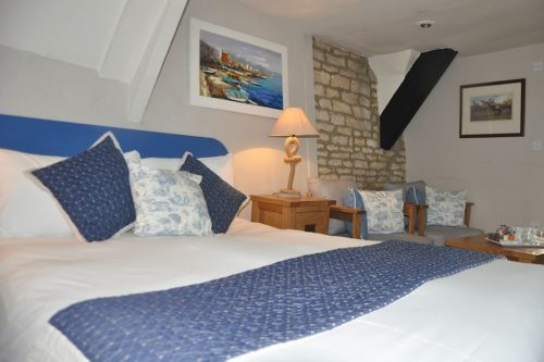 Royal Frolic room The Kings Arms , Stow on the Wold