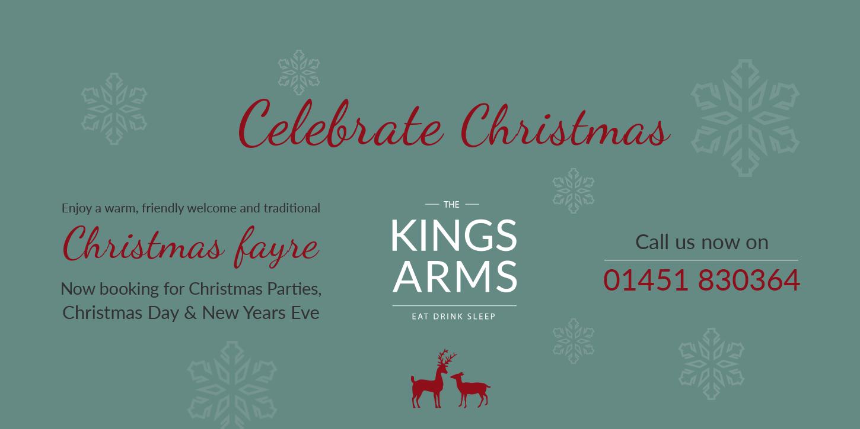 kings-arms-at-christmas-2016