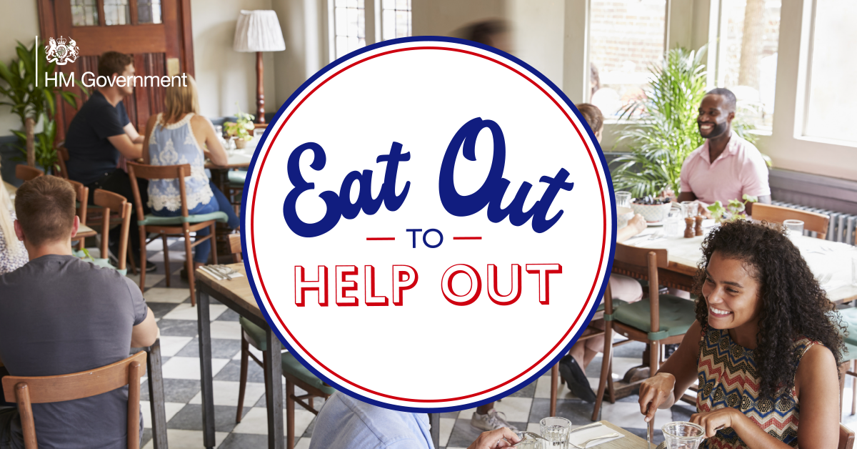 Eat-out-to-help-out-northamptonshire-northants-life